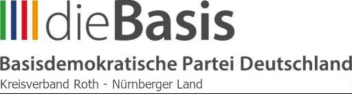 dieBasis KV Roth-Nürnberger Land