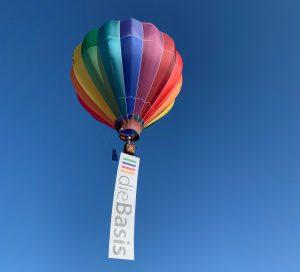 dieBasis-Ballon-KV-Allgaeu4